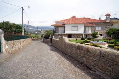 Porto DSC01350