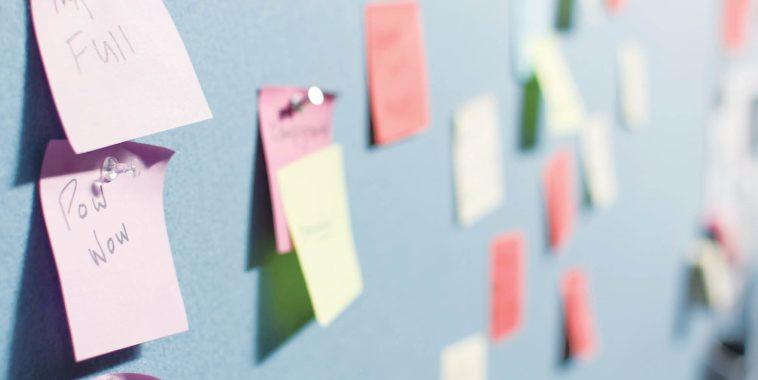 نتيجة بحث الصور عن successful strategic planning