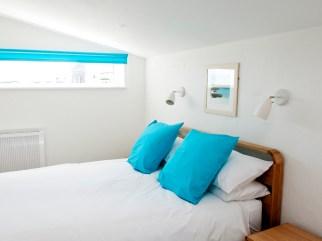 bbcweb_bedroom