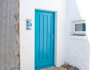 bbcweb_door_a