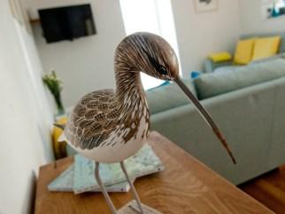 bbcottage_birdlivingroom