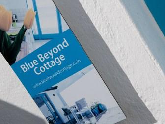 cottage_sign