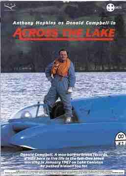 Risultati immagini per across the lake