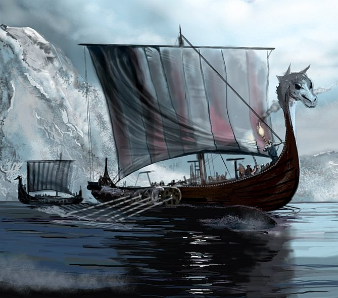 https://i2.wp.com/www.bluebird-electric.net/navigation/navigation_pictures/viking_longship_norsemen_boats.jpg