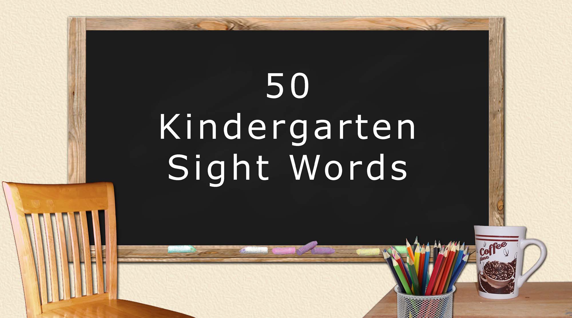 Free Learning Videos For Kids Math Spelling Reading Worksheets And More