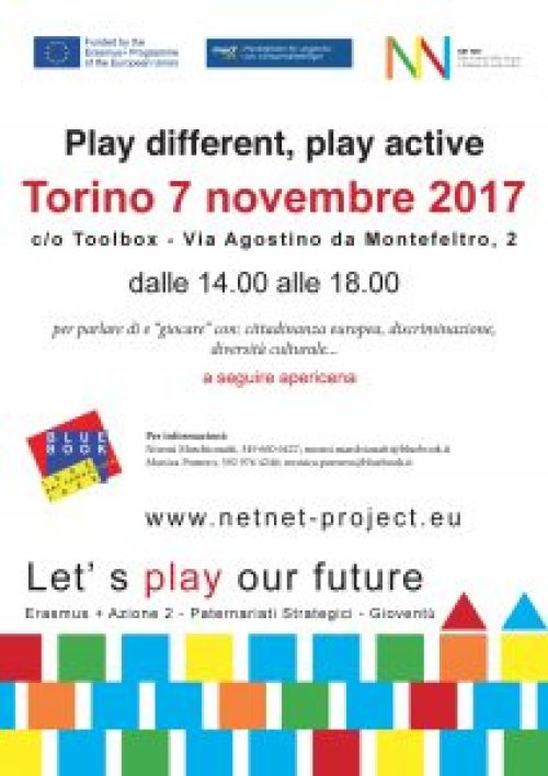 ITALY_ME_November_7