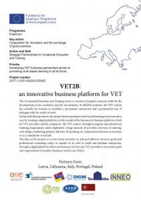 VET2B_poster
