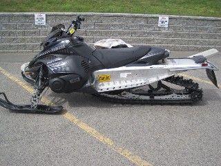 Yamaha Fx Nytro Mtx Se 162 4 Str Es R