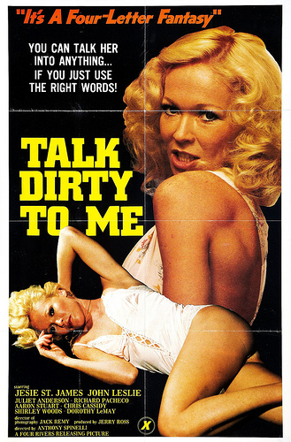 1980 talk dirty to me 01
