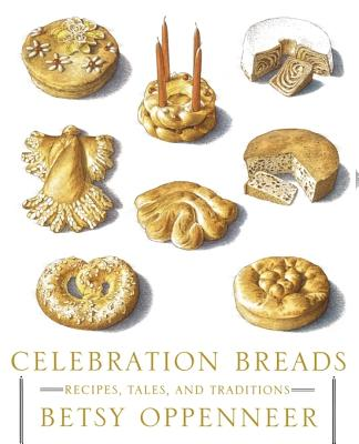 book-celebration-breads-cover