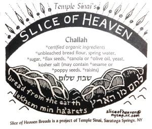 slice-of-heaven