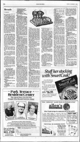 St__Louis_Post_Dispatch_Mon__Dec_12__1988_2