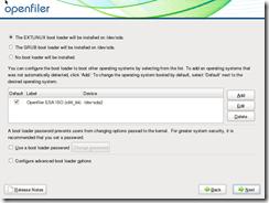 OpenFiler-2014-08-18-10-27-45
