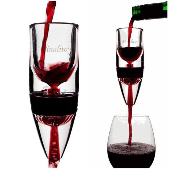 Vinluftare - Vinalito Image