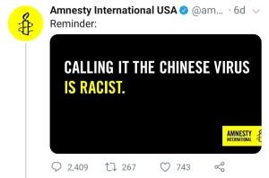 AmnestyIntRatio