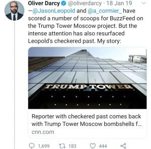 DarcyTrumpTowerRatio