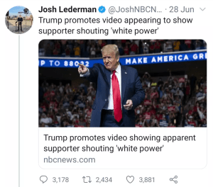 Lederman-ratio
