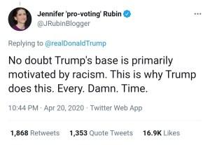 RubinRatioTrumpBase