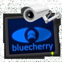 Bluecherry is now completely open source! (GPL licensed)