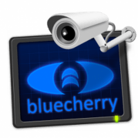 Bluecherry is now completely open source! (GPL licensed)