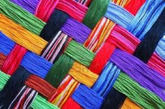 Cellulosic-Man-Made-Fibers
