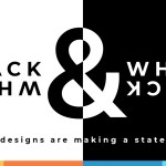 13 Best Black And White Websites