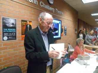 Billy Collins 016