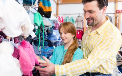4 Steps to Understanding Your Customers' Ultimate Goal