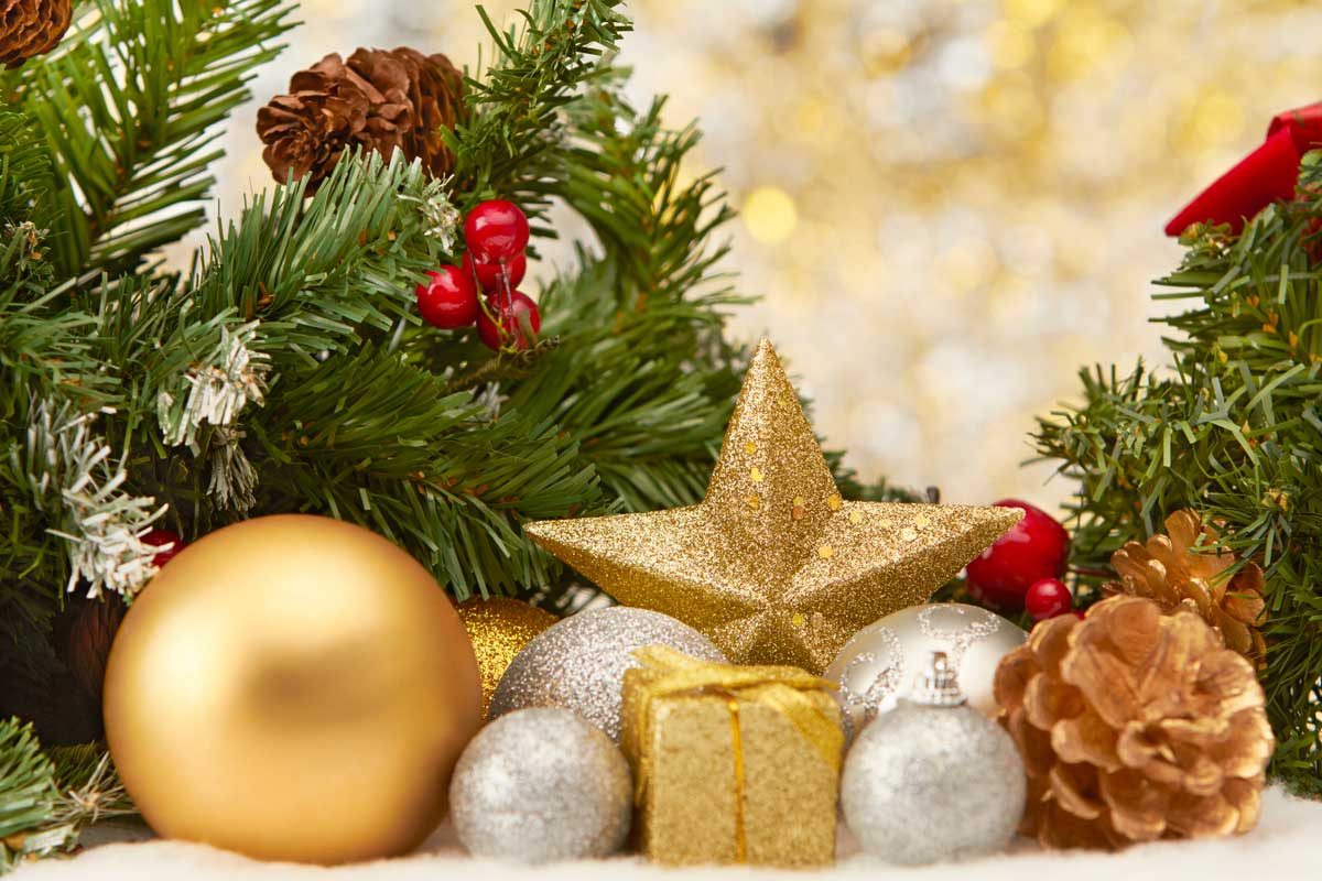 5 Ways to Make Sure Your Business is Ready for Holiday Shoppers