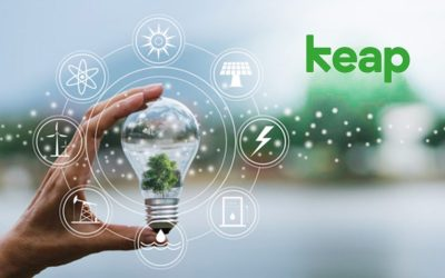 Keap: A Game-Changing Tool to Try to Grow Your Business