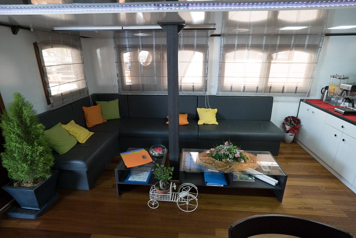 MS_Kleopatra_-_Lounge_area-9