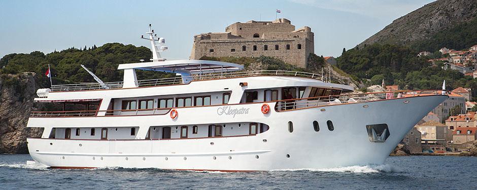 kleopatra-ship