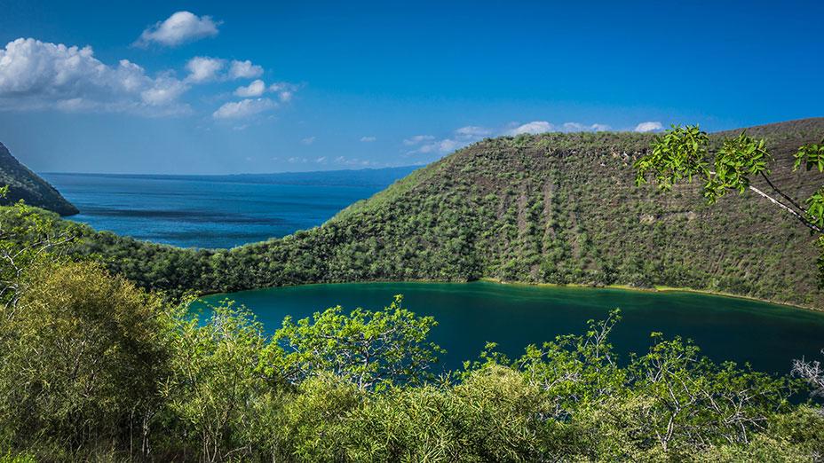 9-Galapagos-Seaman-Journey-Isabela-Island-Ecuador