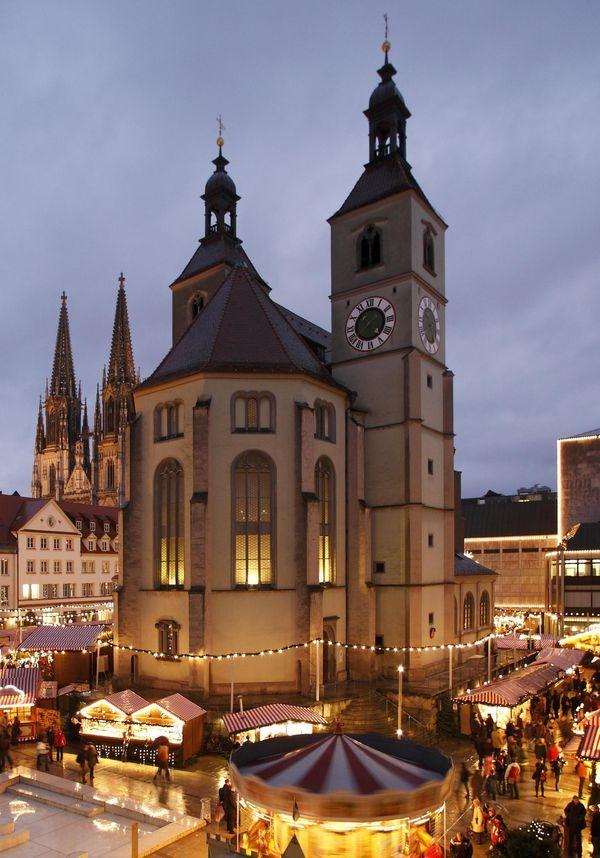 csm_Regensburg_Winter_04_82ad346