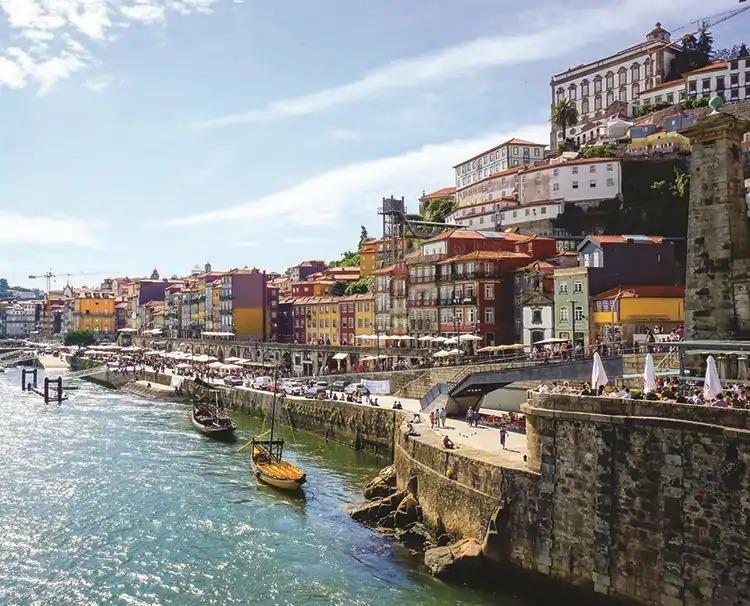 enticingdouro_portugal_porto_ss