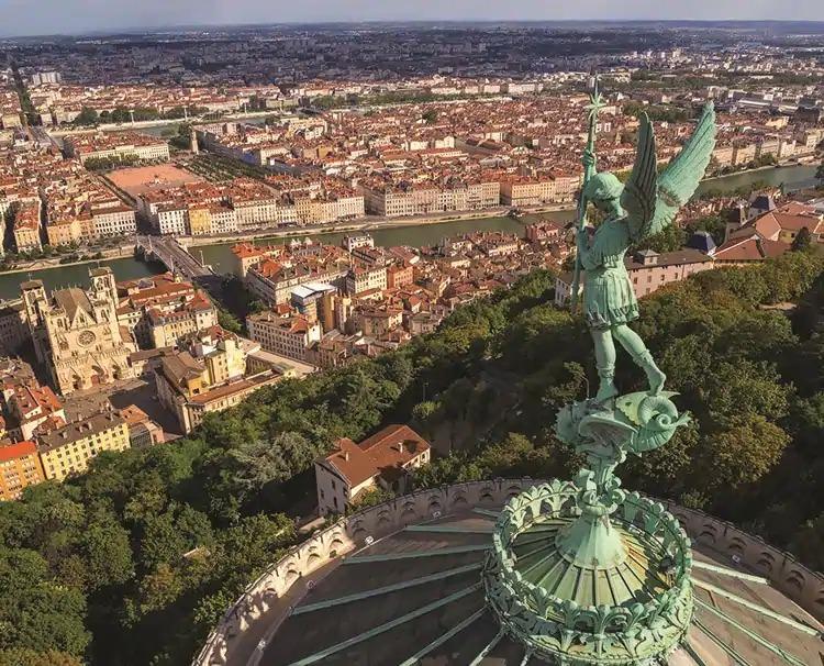 provencespain_Lyon_DSC1430web_MP