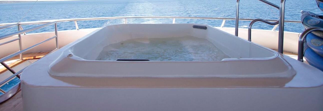 sea-star-journey-galapagos-cruise14