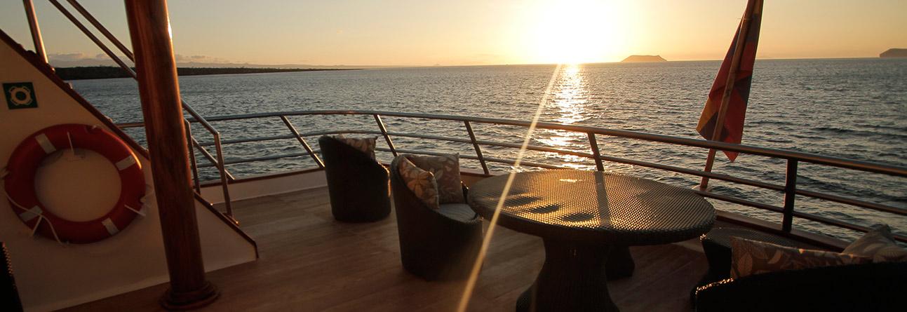 sea-star-journey-galapagos-cruise2