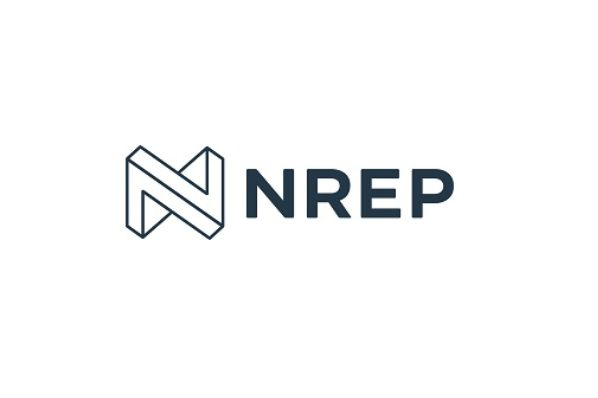 NREP - New SharePoint intranet
