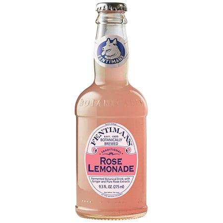 Rose-Lemonade1