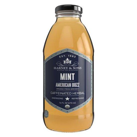 HARNEY_American_Buzz_Mint_grande2