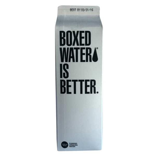 boxwater1.jpg
