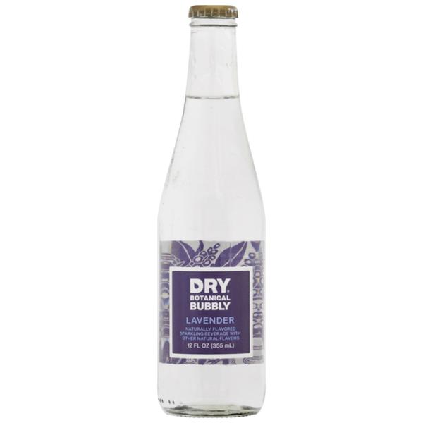 drylav