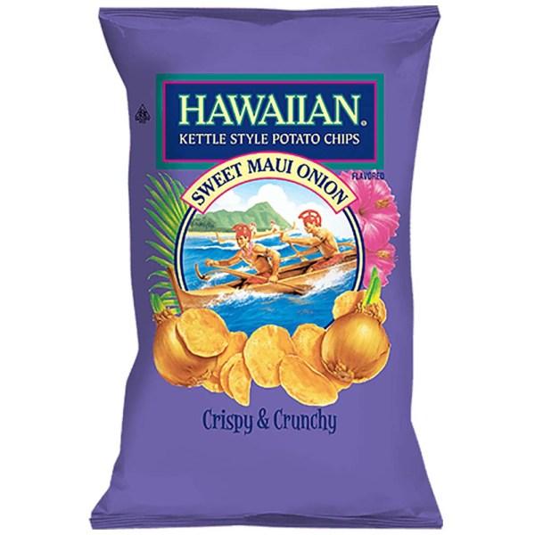 hawaiian-sweet-maui-onion-02991.jpg