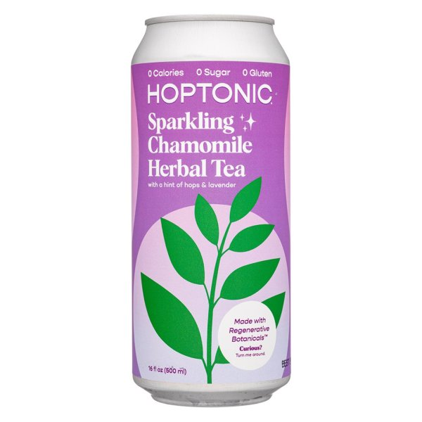 hoptonic-sparklingtea-chamomile-front2