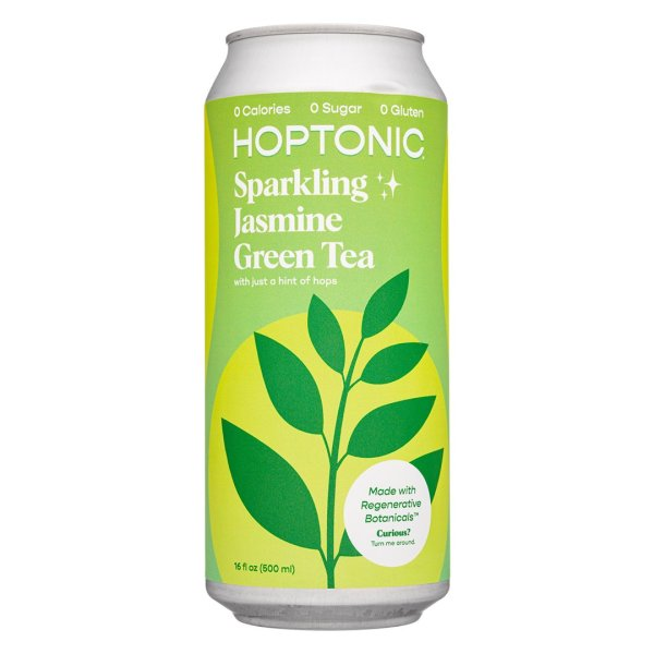 hoptonic-sparklingtea-jasmine-front2