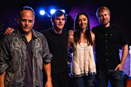 Kara Grainger Band