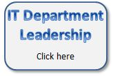 IT Department Leadership