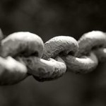 1,000 Links To Internet Resources For Product Managers