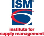 Dr. Anderson Spoke At The 28th Annual New York Institute For Supply Management Conference